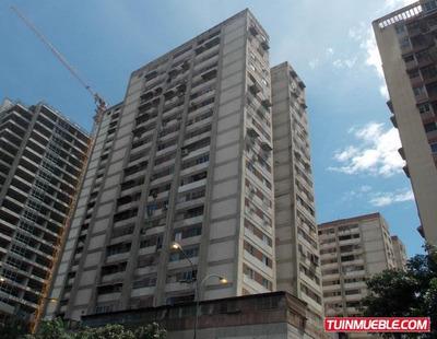 Tr 18-6970 Apartamentos En Venta Los Ruices