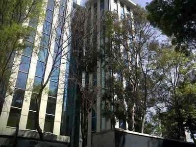Edificio Remodelado, Acondicionado, Piso 4 Con 538 M2 Thiers