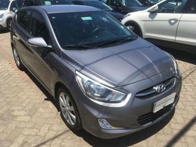 Hyundai Accent Rb Gl 1.4 2016