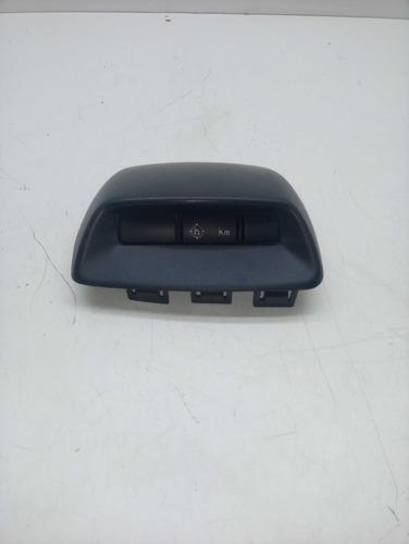 Imagem 1 de 4 de Computador Fiat Mobi