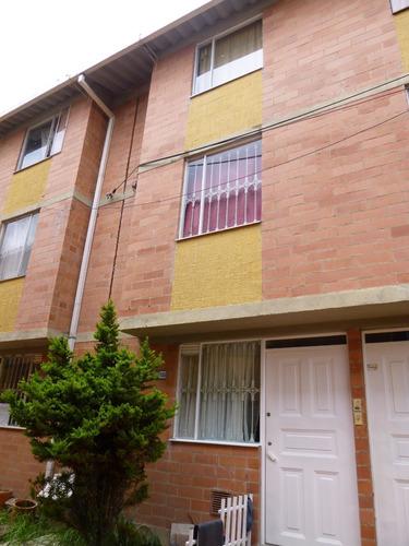 Imagen 1 de 11 de Se Vende Casa Portico San Rafael  Las Cruces