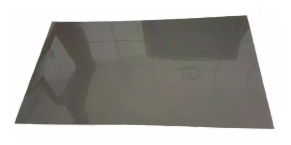 Película Polarizadora -ips- Tv 42 Pol. Lg - Philips