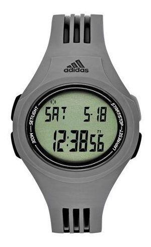 Relógio adidas Performance Adp3176/8cn