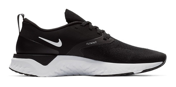 Tênis Nike Odyssey React 2 Flyknit Masculino Original