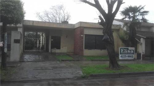 Casa Sobre Lote De 10 X 30