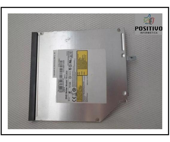 Driver Leitor Gravador Dvd Notebook Positivo Premium P237s