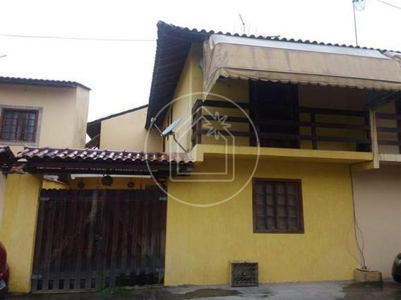 Casa - Ref: 863887