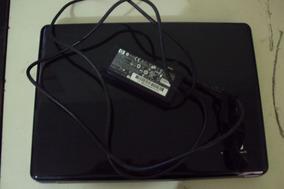 Notebook Hp Dv4 Core 2 Duo T5800