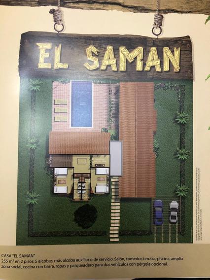 Vendo Casa Campestre En Quimbaya (panaca)