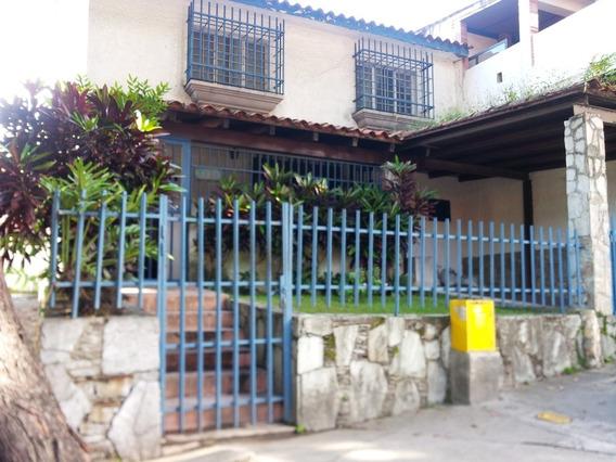 Palo Verde Funcional Casa A La Venta