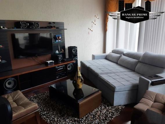 Casa Em Guarulhos - Ca00217 - 33764452