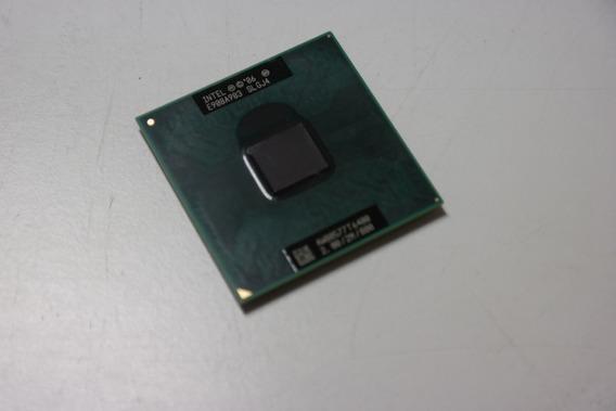 Intel® Core2 Duo Processor T6400