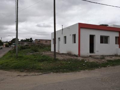Casas Venta Victoria