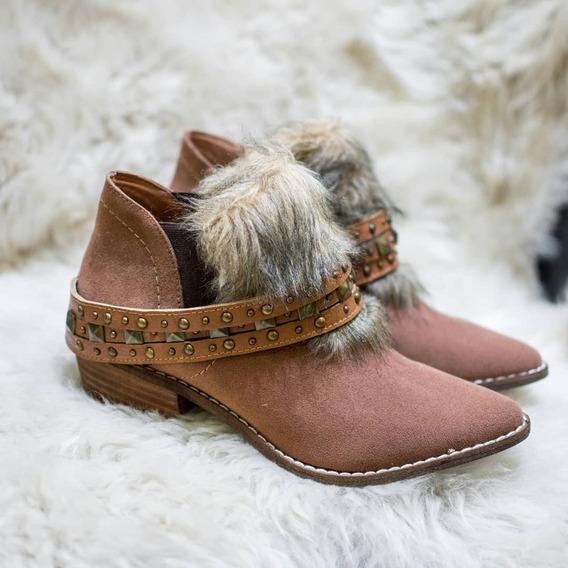 Texana Celaine // Heyas