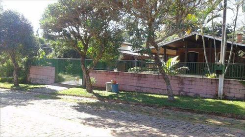 Imagem 1 de 11 de Casa Com 3 Dorms, Jardim Celeste, Jundiaí - R$ 720 Mil, Cod: 3314 - V3314