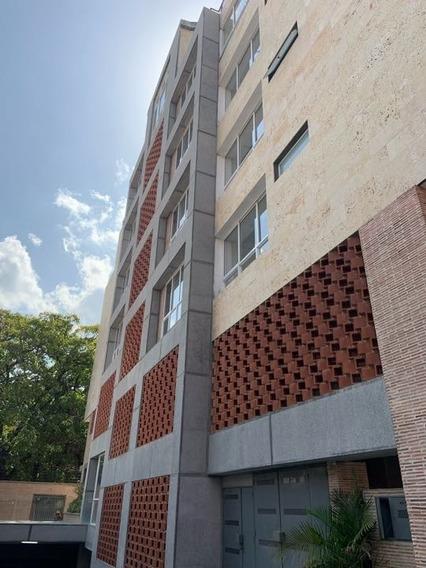 Se Vende Edificio 3.175m2 La Castellana