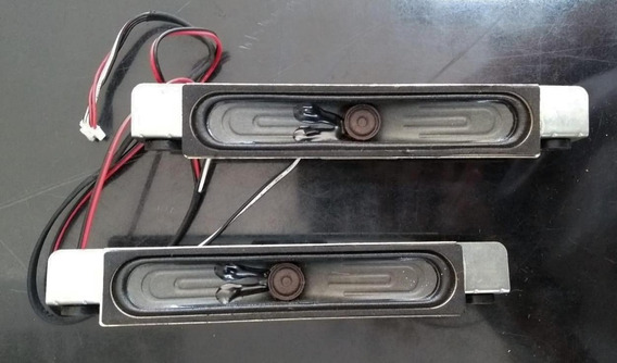 Auto-falante Semp Toshiba 32l2400