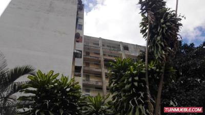 Apartamentos En Venta Mls # 18-1520