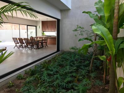 Hermosa Residencia El Lagos Del Sol