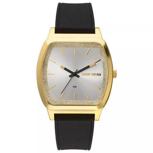 Relógio Mormaii Feminino Mo2036ey/8p