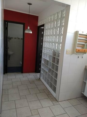 Imagem 1 de 20 de Apartamento - Ref: 6417