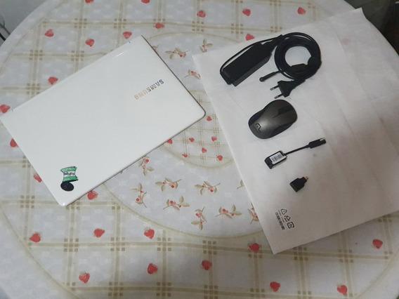 Samsung Ativ Book 9 Lite Np905s3g-kd1br