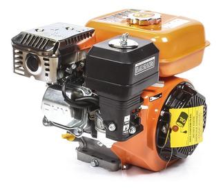 Motor Estacionario 5.5 Hp Toyaki Eje 19mm