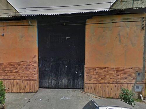 Imagem 1 de 1 de Imóvel Comercial 100 M² - Cambuci - São Paulo - Sp - J66924