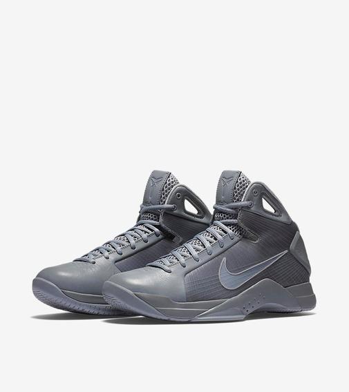 Tênis Nike Kobe Bryant Hyperdunk 08