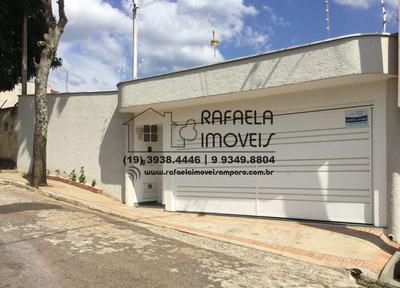 Casa Jardim Alberto Ref Ca100 Entre E Veja + Fotos