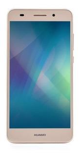 Celular Marca Huawei Gw Dorado