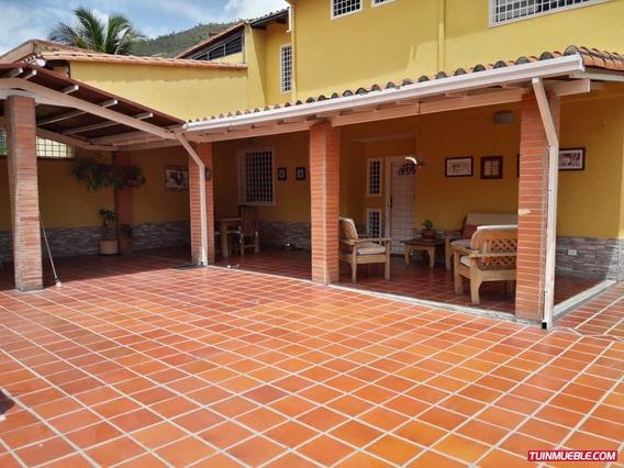 04243310308 Townhouses En Venta