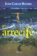 El Arrecife Botero Juan Carlos