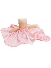Naninha Urso Hug - Little Dreamer