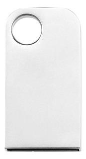 Impermeabilizante Mini Usb 2.0 Flash Drive Portátil Unidad