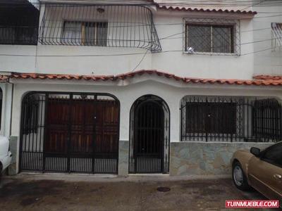 Casas En Venta Rh Mls #17-8980