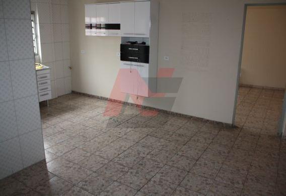 05094 - Apartamento 1 Dorm, Jardim Veloso - Osasco/sp - 5094