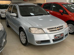 Chevrolet Astra Advantage 2.0 Mpfi 8v Flexpower, Ell9706