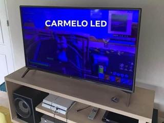 Reparacion De Tv Lcd/led/smart