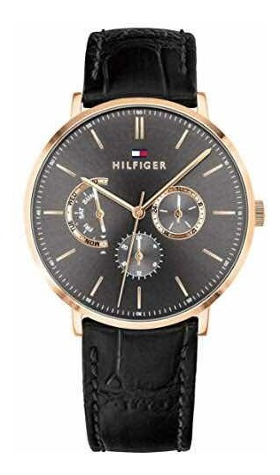 Relógio Tommy Hilfiger 1710377