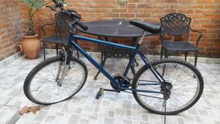 Bicicleta R 28