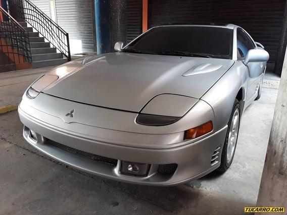 Mitsubishi 3000 Gr Vr4
