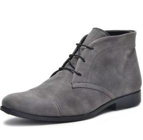 e27a2b4767 Sapato Social Masculino Casual Colorido - Sapatos no Mercado Livre ...