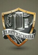 Electricista En Baja Y Media Tencion