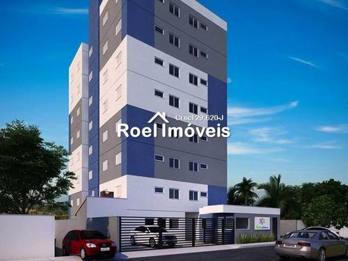 Imagem 1 de 12 de Apartamento-na-planta-em-sorocaba-no-jardim-simus - 1787