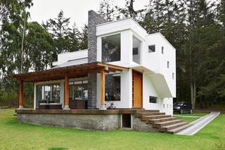 Planos De Casas 10x20 Metros, 17 Diseños Exclusivos Garantía