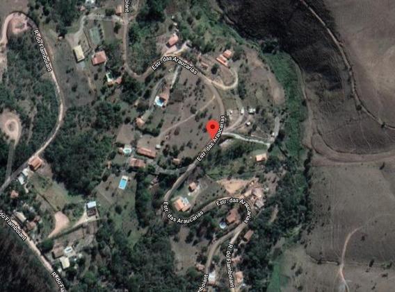 Cabreuva - Jundiai - Oportunidade Caixa Em Cabreuva - Sp | Tipo: Casa | Negociação: Venda Direta Online | Situação: Imóvel Ocupado - Cx29796sp