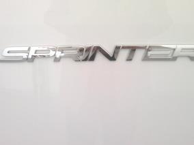 Mercedes Benz Sprinter Nueva 2019 Turismo Aprovecha