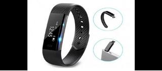 Smart Watch Id115