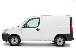 Fiat Fiorino 0km  Sacalo Con 138mil Y Cuotas/ Tomamos Usados